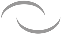 Steuerberater Martin Gräf - Logo light